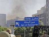 لبنان: 6 قتلى و32 جريحًا حصيلة رسمية غير نهائية للأحداث الأمنية