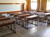 وفاة ثاني طالب مصري بسبب مشاجرة مع زميله على المقعد الأول خلال 24 ساعة
