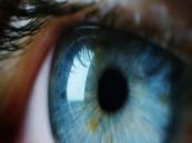 علامات وأعراض مبكرة تنذر بالإصابة بالعمى.. أبرزها ضعف الرؤية الليلية