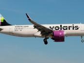 """أول شركة طيران في العالم تعلن التعامل بالـ""""بيتكوين"""""""