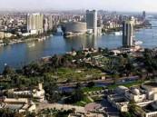 زلزال بالقاهرة والإسكندرية وعدد من المحافظات