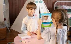 جهاز HUAWEI MatePad T Kids إصدار الأطفال متوفر الآن في المملكة العربية السعودية