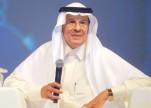 """وزير الطاقة: ردود الأفعال الدولية على المبادرات التي أطلقها ولي العهد """"فاقت التوقعات"""""""