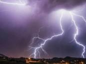 الأرصاد يكشف عن حالة الطقس المتوقعة اليوم