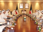 مجلس الوزراء الكويتي يسحب الجنسية من 15 شخص اتهموا بالتزوير وعدم توافر شروط المواطنة