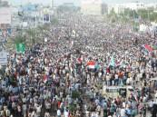 امين عام حزب يمني : 30 من نوفمبر القادم موعدا لفك الارتباط وإعلان دولة الجنوب