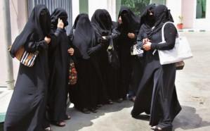 كشف ملابسات تكليف كادر نسائي بالدخول لمدارس البنين في جدة