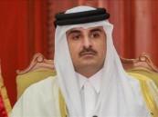 المملكة والإمارات والبحرين ومصر تصدر بيانًا مشتركًا بشأن وثائق سي إن إن