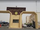 حقيقة إغلاق مستشفى أبو عريش بسبب هطول الأمطار
