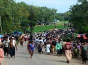 الأمم المتحدة تطالب جيش ميانمار بوقف الهجمات على الروهينجا