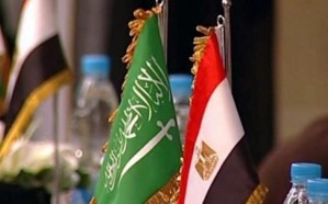 مصر وبريطانيا تُدينان استهداف الحوثيين لمطار أبها