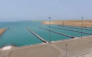 تكلفا 62 مليون ريال.. إنشاء مرفأي صيد وتنزه بـ«ينبع» و«بدر»