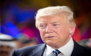 """هكذا علق """"ترامب"""" على قرار كوريا الشمالية بشأن التجارب النووية"""