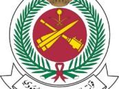 قوات الدفاع الجوي تعترض صاروخًا باليستيًا شمال شرق الرياض