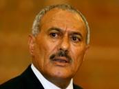 فيديو.. سيدة تحذِّر صالح من الحوثي ومن يدعمه قبل 6 سنوات