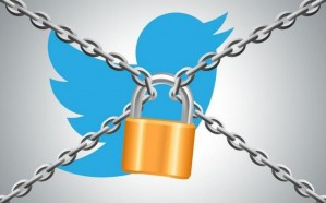 تويتر يعلق حسابات وسائل إعلام حكومية إيرانية لهذا السبب!