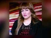 شاهد .. إعلامية مصرية تستنشق الهيروين على الهواء مباشرة