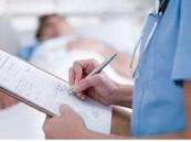 إلزام شركات التأمين بدفع تكاليف العلاج الطبي الممنوع لـ 5 ملايين مواطن بمستشفيات الدولة