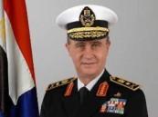 مصر تهدد بالتدخل العسكري إذا أُغلق باب المندب