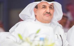 القحطاني يقدم التهنئة للقيادة بمناسبة اليوم الوطني 88