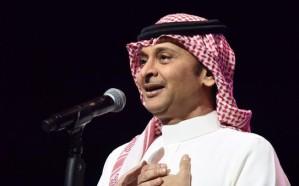 حفلة عبدالمجيد عبدالله تتصدر الترند العالمي.. والسبب..