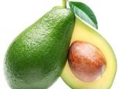 تعرَّف على فوائد ثمار «الأفوكادو»