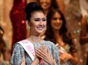 اليابان: أندونيسية تتوج ملكة جمال العالم