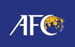 الاتحاد الآسيوي يمدد قرار تأجيل جميع المباريات والمسابقات