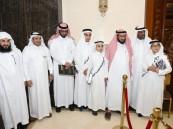 """انطلاق مسابقة """" تدبر"""" في عامها 41 بمشاركة 650 متسابقاً بتعليم مكة"""