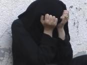 صورة.. لوحة رسمتها فتاة يتيمة تهز مشاعر النشطاء على مواقع التواصل الاجتماعي