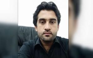 باكستان تطلب مساعدة الإنتربول السعودي لاعتقال متهم بجريمة قتل