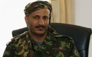 بعد قهر الحوثيين بالساحل الغربي.. طارق صالح يظهر في «الحديدة»