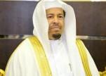 «شرطة القصيم» تكشف ملابسات جريمة قتل رئيس بلدي بريدة