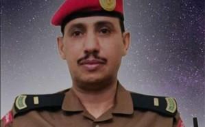 """ترقية """"الغامدي"""" إلى رئيس رقباء بإمارة منطقة الباحة"""