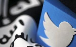 محكمة أمريكية ترفض دعوى تتهم «تويتر» بمساعدة داعش