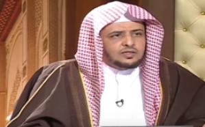 """ما حكم الصلاة خلف الإمام الذي يُسرع في الصلاة؟.. الشيخ """"المصلح"""" يوضح"""