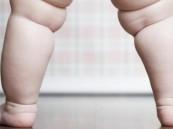مرض خطير يهدد الأطفال جراء السمنة.. احذره