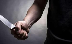طعن شخص في مشاجرة دامية بين وافدين بمكة