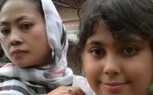 آخر تطورات قضية الطفلة الإندونيسية هيفاء.. مفاجأة حول هوية الأب السعودي