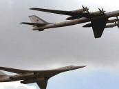 الكشف عن الأسلحة الروسية والأمريكية التي قد تستخدم في سوريا