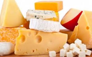 انتبه.. «المواد الحافظة» في الأطعمة تسبب 4 أمراض مميتة