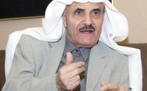 كلية الإعلام في جامعة الإمام تكرّم تركي السديري