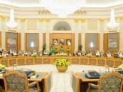 الموافقة على إعادة تشكيل مجلس إدارة الهيئة العامة للترفيه