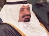 شاهد.. تفاصيل غدر وانقلاب حمد آل خليفة على والده خليفة آل ثاني عندما كان أميراً لقطر