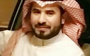 """المهندس """"عبدالله الغامدي"""" وكيلاً للخدمات ببلدية الحاير"""