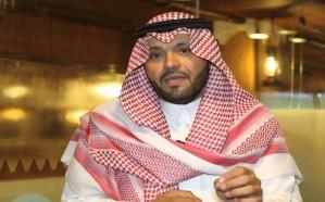 """الفنان السعودي يوسف الجراح يعلن اعتزاله التمثيل """"نهائيًا"""" (فيديو)"""