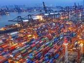 بدء رسوم أمريكية على واردات صينية بقيمة 34 مليار دولار