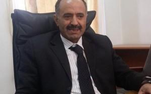 هروب قيادي بـ«المؤتمر» إلى مصر وإعلان انشقاقه عن الحوثيين