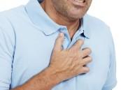 هل تشعر بضيق التنفس والغثيان عند رؤيتك للعناكب؟ هذا السبب