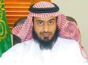 الحارثي يدشن الأسبوع التمهيدي بتعليم منطقة مكة المكرمة